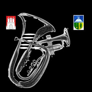 Logo MZ FF Fischbek